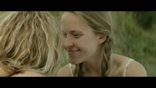 Черная вода - Trailer