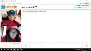 How to get unbanned from omegle easily 2018