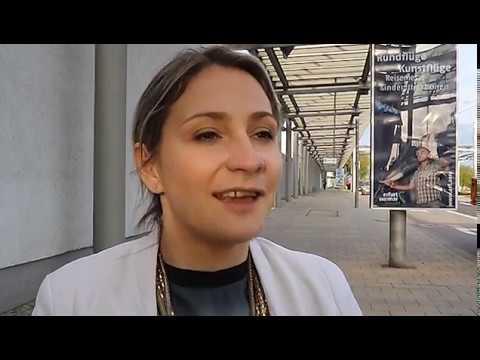Kristina Vogel unterstützt Marion Walsmann