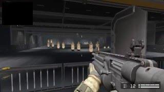 Warface Тормозит игра(, 2016-02-09T14:46:50.000Z)