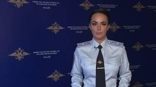 В Московской области полицейскими задержаны подозреваемые в разбойном нападении