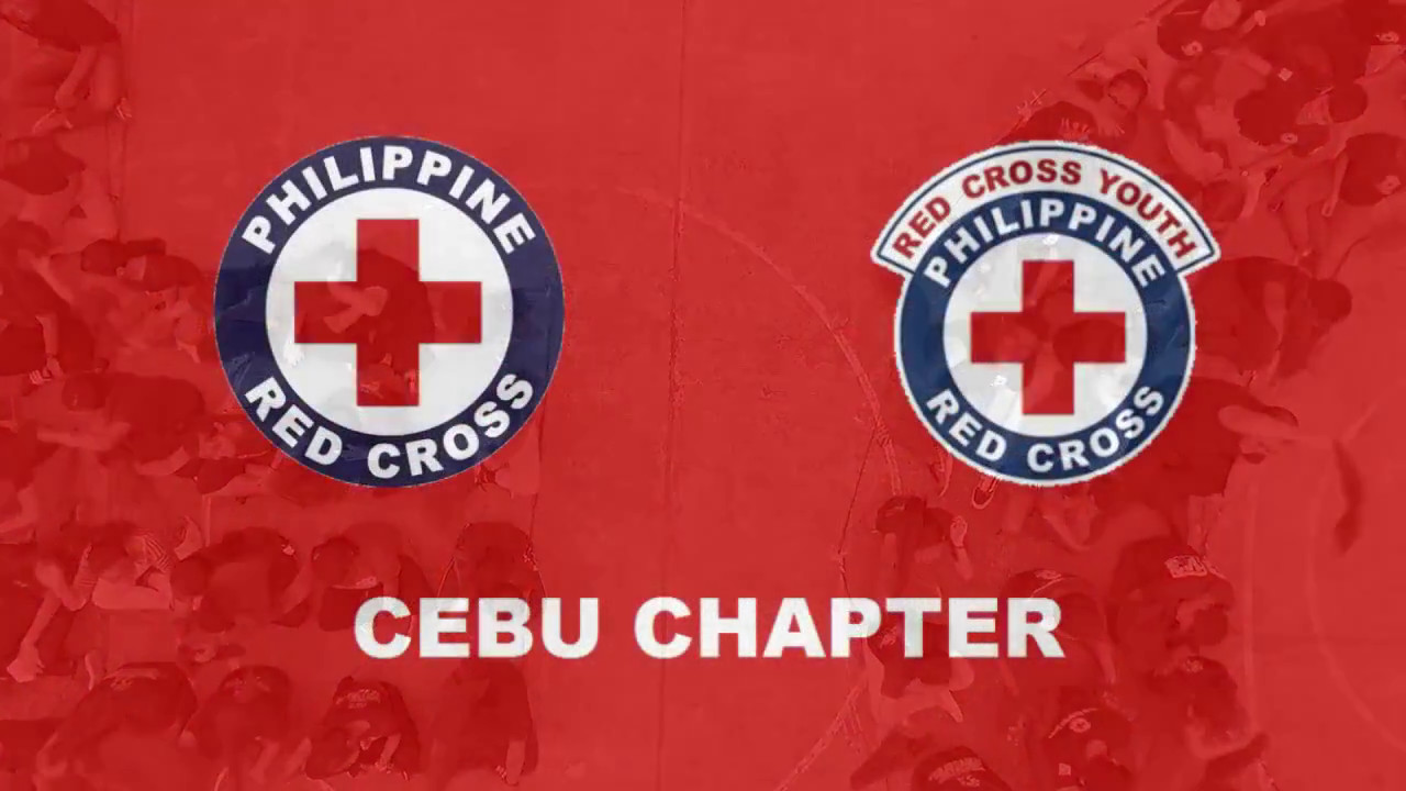 Happy World Red Cross and Red Crescent Day - Philippine ...