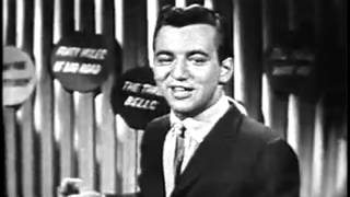 "Bobby Darin ""Dream Lover"""