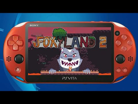 ps-vita-foxyland-2-gameplay-trailer