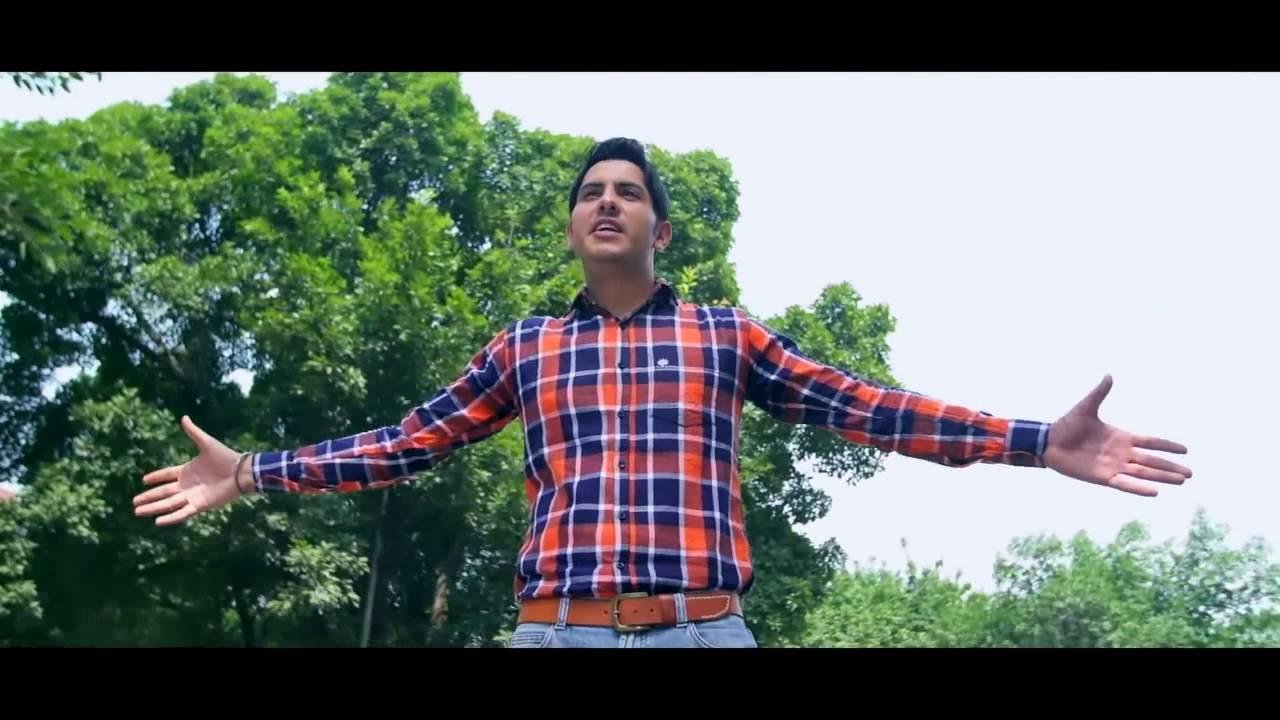 jinna chir singer jass bajwa hdedited mixup videonon official latest punjabi song
