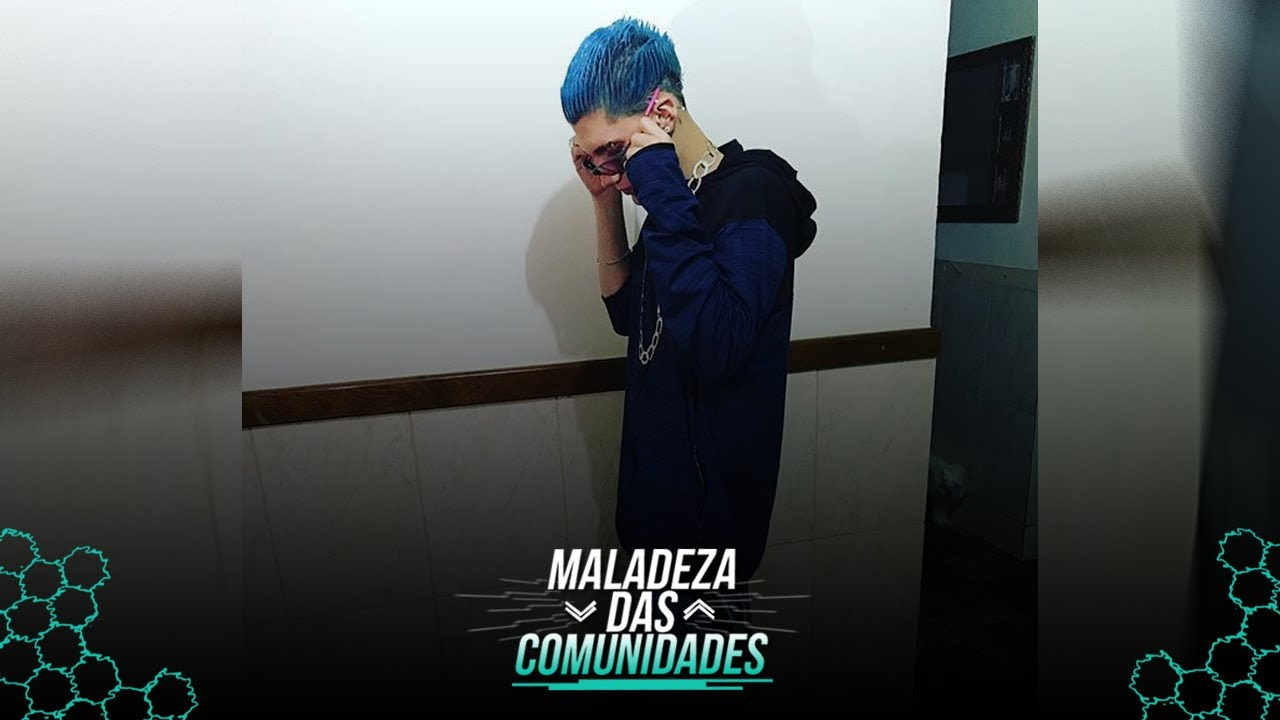 MTG - COMO TU QUEBROU O CANO (DJ WESLEY GONZAGA) 2019