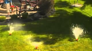 Tripleplay Sprinkler Reviews Too Good To Be True