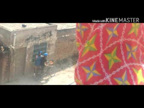 Bhani Marti 2 ||Official Video|| Sheera Jasveer - Full Song