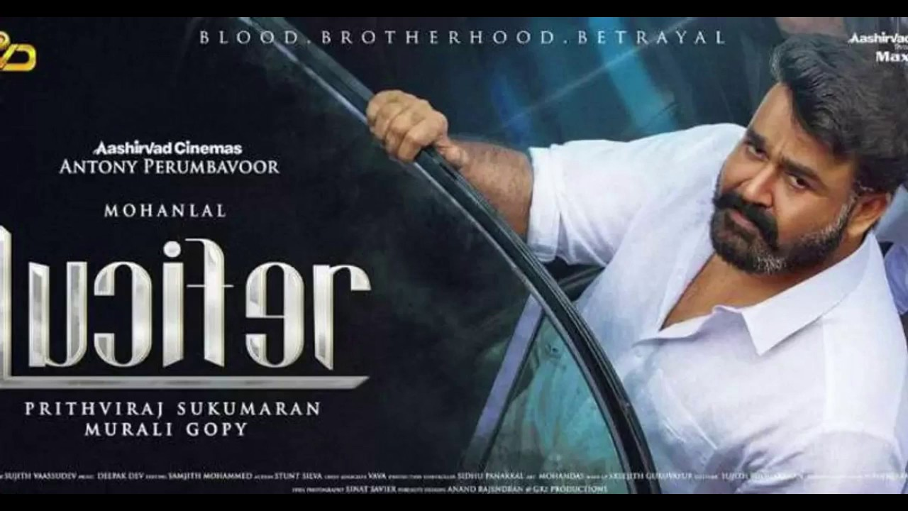 Image result for lucifer movie poster
