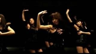 2011.4.6 RELEASE SDN48待望のセカンドシングル アンダーガールズAの12...