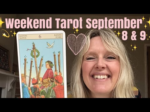 tarot tilly daily focus january 28 2020