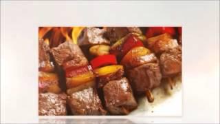 Доставка еды DELIVERY CLUB- все крупные города(Закажи еду и продукты круглосуточно с доставкой на дом на Delivery-Club.ru http://ad.admitad.com/goto/96c5a67fba09cff7d435e9137ddc70/ Роллы..., 2015-01-25T15:37:03.000Z)