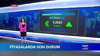 Dolar ve Euro Kuru Bugün Ne Kadar ? Altın Fiyatları Döviz Kurları | 5 Kasım 2018