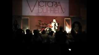 Victoria Duffield Cobourg 2012