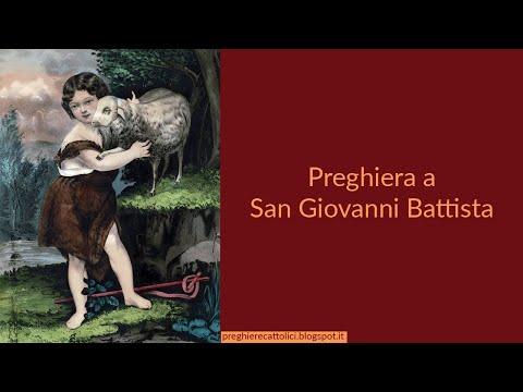 Coroncina al preziosissimo sangue di Gesù from YouTube · Duration:  11 minutes 48 seconds