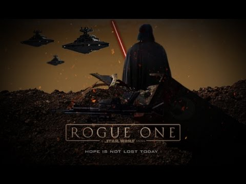 Reaction Rogue One Tv Spot 16 The Death Star Comic Book