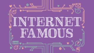 Internet Famous Book Trailer