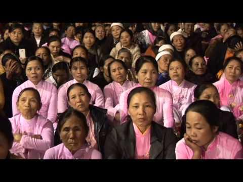 KHANH THANH NINH CUONG MPEG2 DVD NTSC