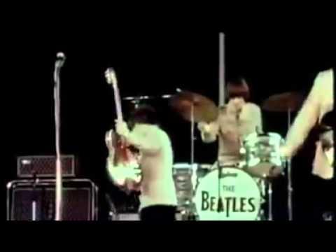 Best of John Lennon:Live at Shea Stadium
