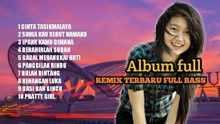 Download lagu DJ CINTA TASIKMALAYA 2020 VIRAL TIKTOK REMIX FULL BASS TERBARU