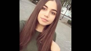 Кавказские Девушки