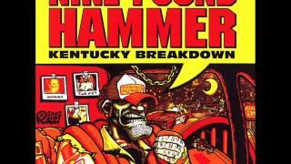 Nine Pound Hammer - Kentucky Breakdown (Full Album)