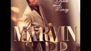 Marvin Sapp - Grace & Mercy