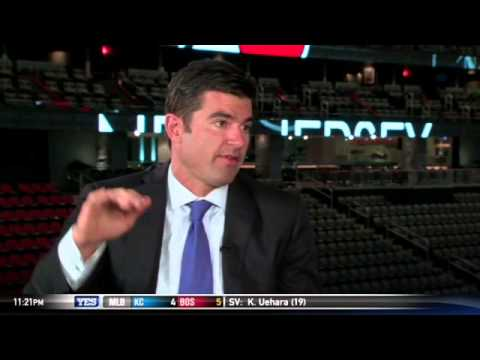 A look at Philadelphia 76ers   New Jersey Devils CEO Scott O Neil - Forbes  SportsMoney c9bd3de1f