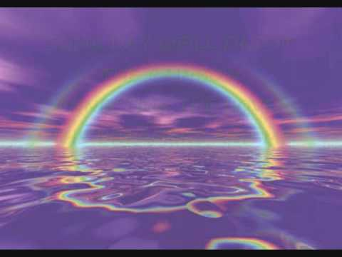 Rainbow Connection-Kenny Loggins