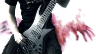 Cripper - Shortcut (Official music video) HD