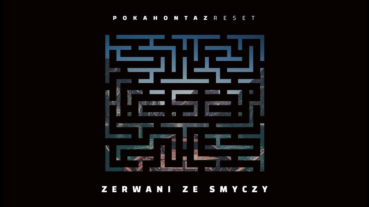 Pokahontaz - Zerwani ze smyczy (official audio) prod. White House, skr. DJ Bambus | REset
