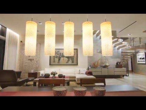 Epic Residences PH 5401 Miami, FL