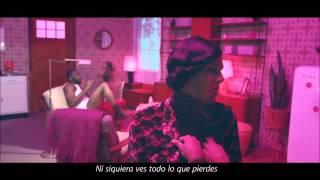 Tous les mêmes - Sub Español Stromae
