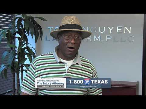 reviews-accident-attorneys-austin-tx---tony-nguyen-law-firm-austin-texas