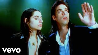 Nick Cave & The Bad Seeds - Henry Lee (Official Video)