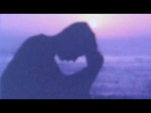 Clive Saffron - You're All I Think About (Karaoke Version)