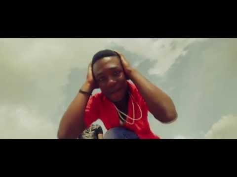 Akuzidishie Camp David (Official Video)