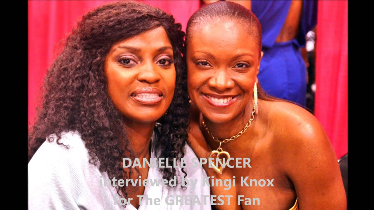 Danielle Spencer (American actress) naked (34 foto and video), Tits, Paparazzi, Instagram, butt 2017
