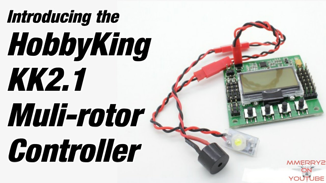 hobbyking kk replaces kk multirotor controller hobbyking kk2 1 replaces kk2 0 multirotor controller