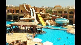 Regency Plaza Aqua Park \u0026 Spa 5 Египет Шарм-эль-Шейх