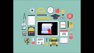 5 ben je tevreden over de dingen die je kan leren bij je dagbesteding of werk