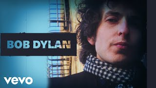 Bob Dylan - Sitting On a Barbed Wire Fence - Take 2 (audio)