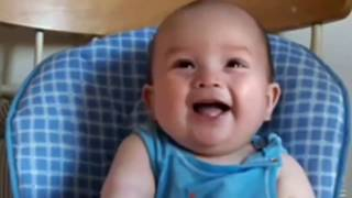 Best Clips of Funny Babies 2019