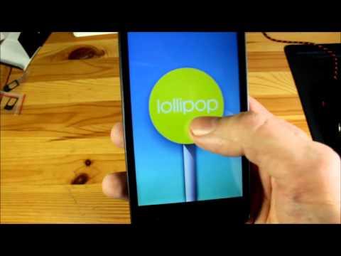 smartphone unter 100 zte blade l3 review test