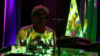 Animal Collective - Today
