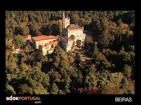 Beiras, Center of Portugal // Beiras, o centro de Portugal