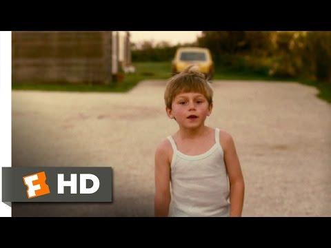 The Nanny Diaries (10/11) Movie CLIP - Nanny Don't Go! (2007) HD