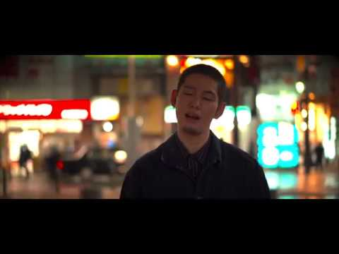 """Genya  """"STAY""""  (Official Music Video)"""