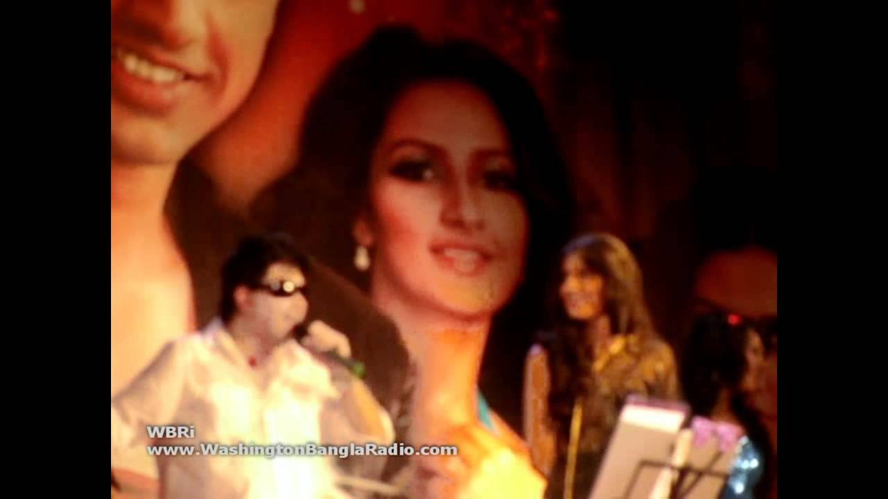Bangla movie ebadot part 2 / Silver cast warowl