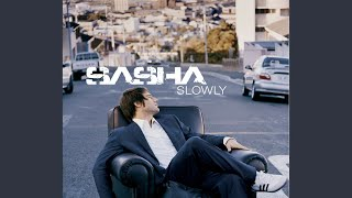 Slowly (Radio Mix)